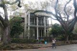 New_Orleans_Garden_District_015_03152016
