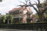 New_Orleans_Garden_District_017_03152016