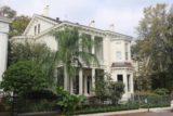 New_Orleans_Garden_District_018_03152016
