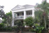 New_Orleans_Garden_District_020_03152016