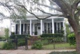 New_Orleans_Garden_District_027_03152016