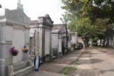 New_Orleans_Garden_District_031_03152016