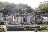 New_Orleans_Garden_District_040_03152016