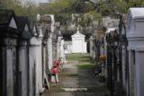 New_Orleans_Garden_District_041_03152016