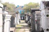 New_Orleans_Garden_District_052_03152016