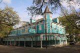 New_Orleans_Garden_District_067_03152016