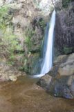 Newton_Canyon_Falls_011_03072010