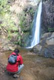 Newton_Canyon_Falls_015_03072010