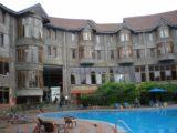 Ngurdoto_012_jx_06052008 - The Ngurdoto Lodge in Arusha