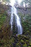 Niagara_and_Pheasant_Creek_Falls_051_04082021 - Looking directly up at the Niagara Creek Falls