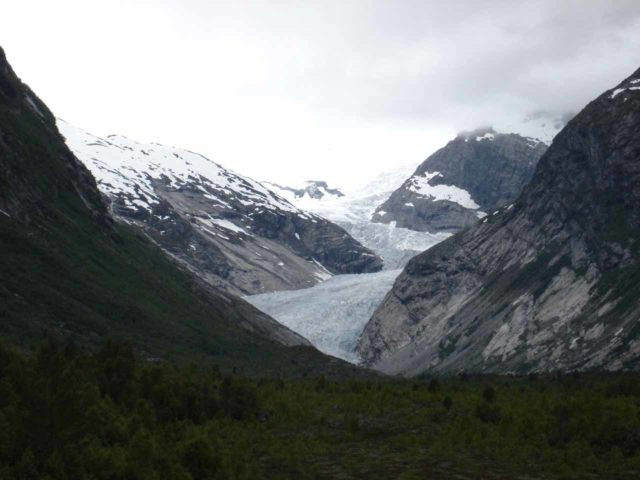 Nigardsbreen_019_jx_06282005