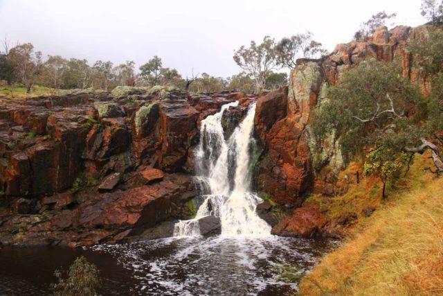 Nigretta_Falls_17_038_11152017 - Nigretta Falls