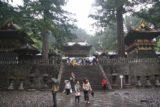 Nikko_022_05232009 - Toshogu Shrine