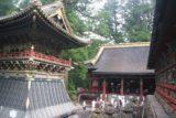 Nikko_048_05232009 - Some more Toshogu Shrine buildings