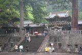 Nikko_061_05232009 - Toshogu Shrine