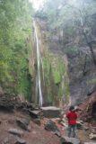 Nojoqui_Falls_016_02132009
