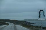Nordkapp_pursuit_025_07062019