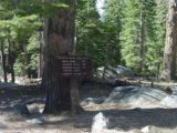 North_Dome_Trailhead_001_06042004