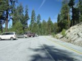North_Dome_Trailhead_002_06042004