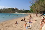 Noumea_173_11282015 - There were also a lot of people at Baie des Citrons but not nearly as many as Anse Vata