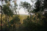 Nourlangie_Rock_003_06062006 - The scenery around Nourlangie Rock