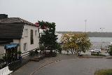 Nynashamn-Visby_ferry_001_07292019