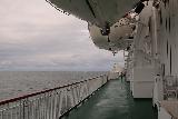 Nynashamn-Visby_ferry_003_07302019