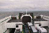 Nynashamn-Visby_ferry_004_07302019