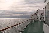 Nynashamn-Visby_ferry_005_07302019