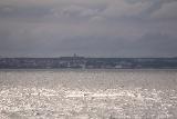 Nynashamn-Visby_ferry_012_07302019