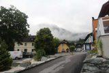 Obermillstatt_001_07112018
