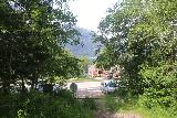 Oddadalen_181_06232019 - Making it back down to the Rv13 and the parked car