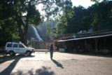 Old_Courtallam_Falls_002_11192009
