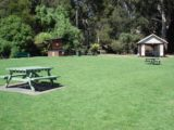 Oldaker_Falls_011_jx_11262006 - Picnic area at the Burnie Park as seen during our late November 2006 visit