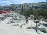 Olmstead_Point_021_06042004