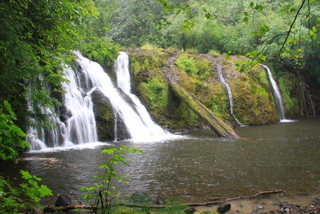 Olympic_Peninsula_155_08222011 - Beaver Falls