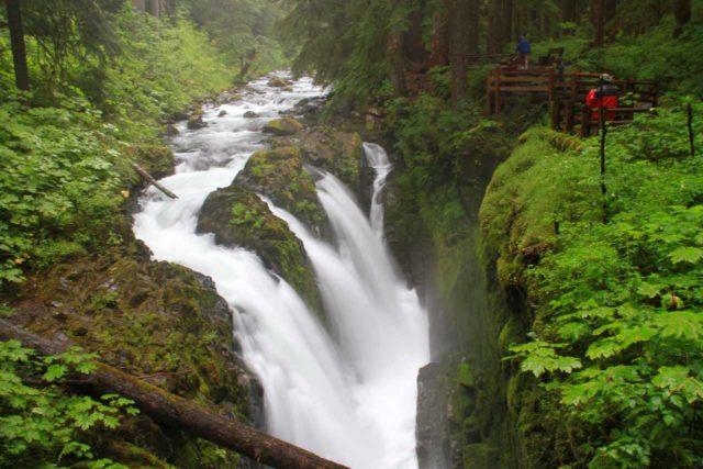 Olympic_Peninsula_182_08222011 - Sol Duc Falls