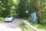 Olympic_Peninsula_215_08232011