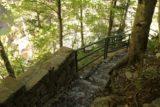 Ordesa_457_06172015 - Taking yet another spur trail leading to more miradores de Cascadas del Estrecho