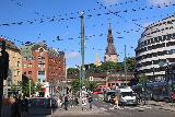 Oslo_011_06162019