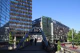 Oslo_023_06162019