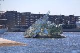 Oslo_026_06172019