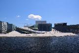 Oslo_031_06172019