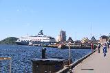 Oslo_032_06172019