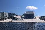Oslo_035_06172019