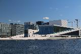Oslo_040_06172019
