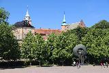 Oslo_055_06172019