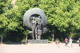 Oslo_058_06172019