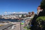 Oslo_077_06172019