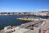 Oslo_079_06172019